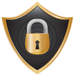 iso-lock-icon