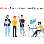 investment-in-your-design-smo