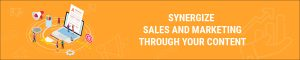 Sales and Marketing - TSL Consulting