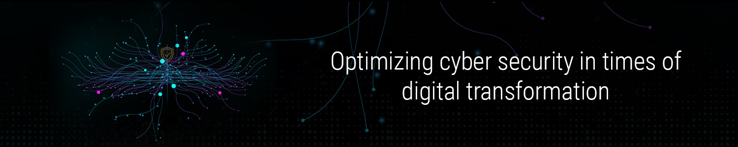Optimizing-cyber-security-in-times-of-digital-transformation